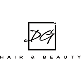 DG Hair & Beauty