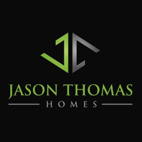 Jason Thomas Homes