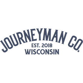 Journeyman Co.