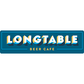 Longtable Beer Cafe