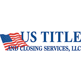 US Title and Closing Services, LLC